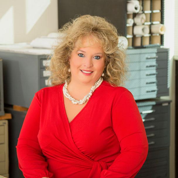 Kristie Hooper