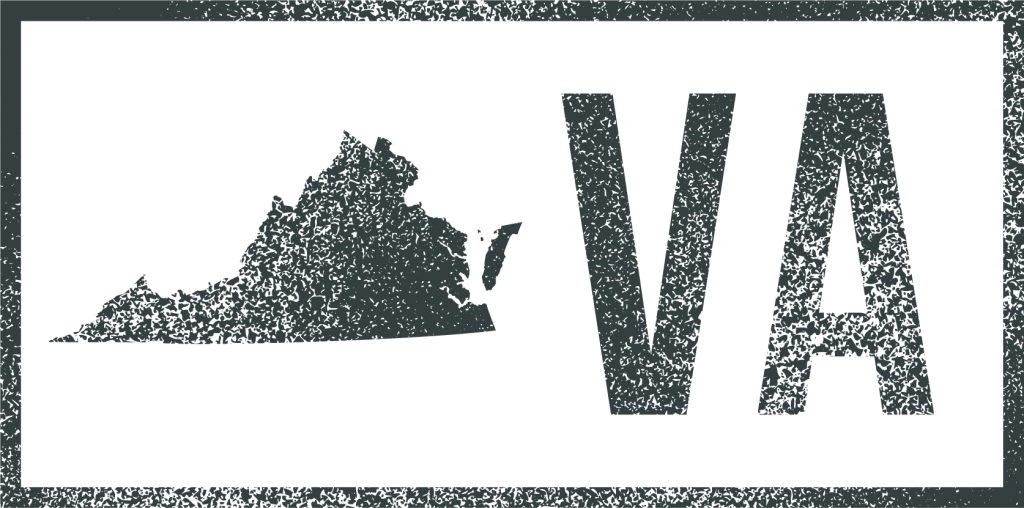VA Small