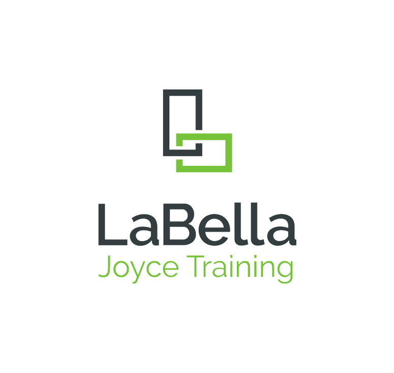 labella-about