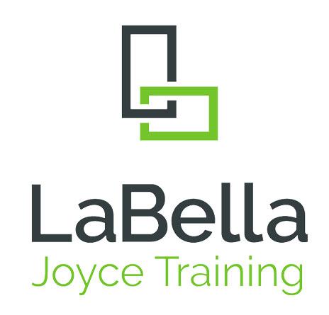 labella-1